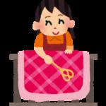 【布団のカビ対策】防止・予防法が重要!畳にもカビは発生!布団カビ防止シート