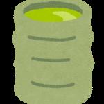 喉のガラガラの治し方!カラオケでも効果のある飲み物と食べ物6選