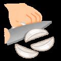 cooking02_kushigatagiri