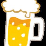 【ダイエット中】ビールのおすすめな飲み方!レモンを入れるだけ