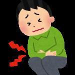お腹が鳴るのを防ぐ方法!簡単対処法で解決!