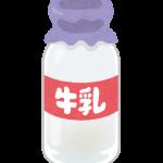 【翌日臭い消し】にんにくの臭いを即効性の高いアレで消す方法!