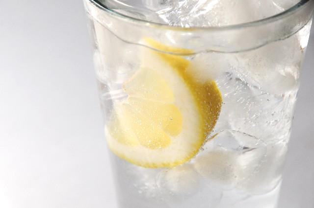 炭酸水の美容効果は、バツグン!ダイエットにも効果あり!