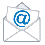 【入院お見舞い】手紙・メールの書き方と例文