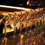 martini-glass-623438_640