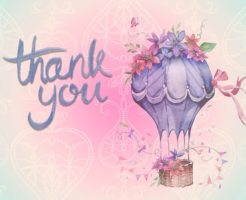thank-you-928217_640