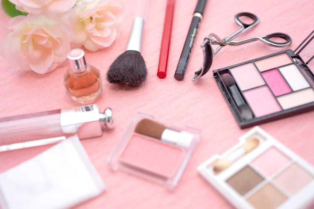 化粧品のパッチテスト方法!仕方や時間について、かぶれてしまう前に!