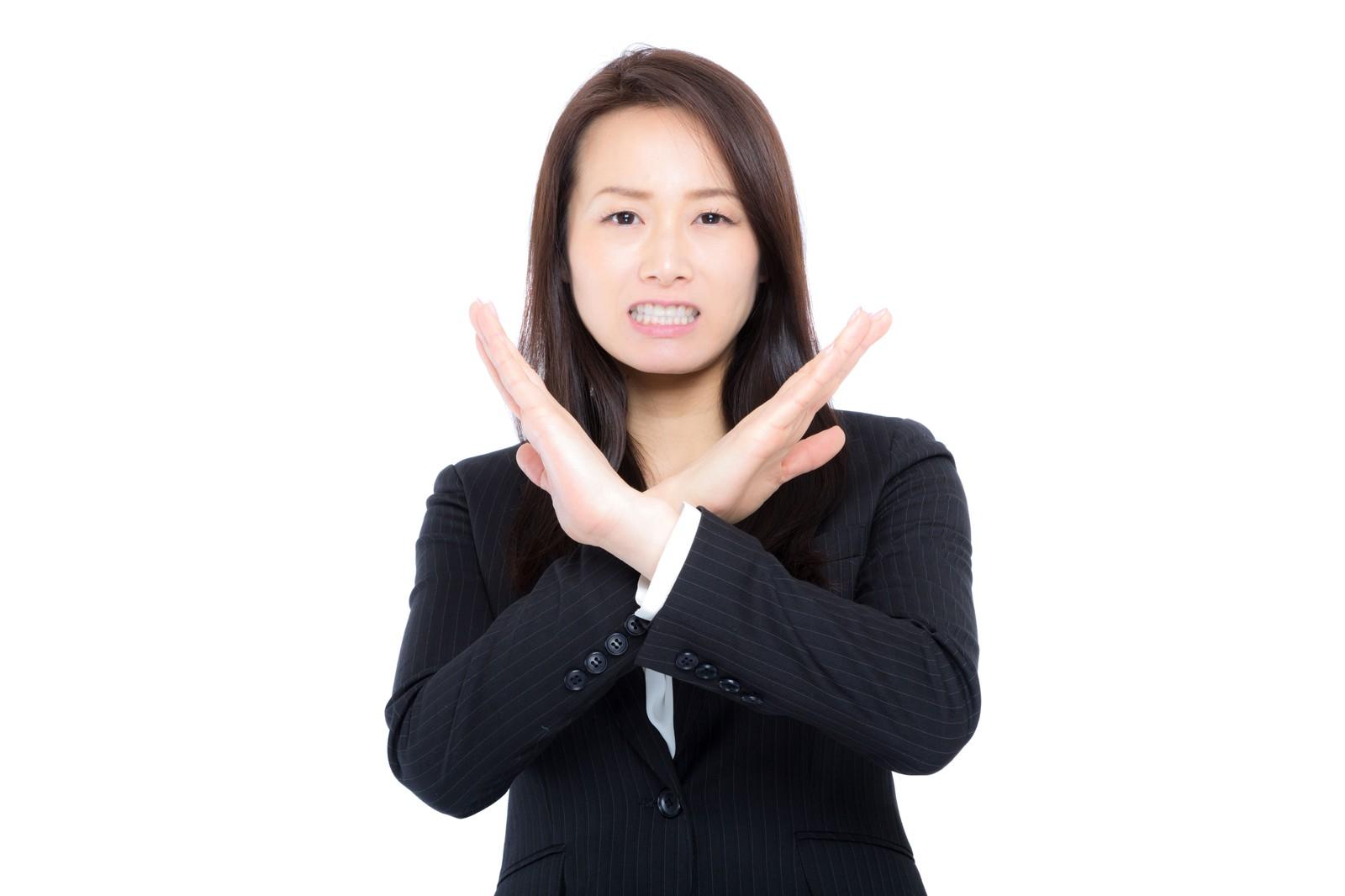 言い間違い・聞き間違いが多い原因と心理!