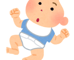 baby_syoutousyou