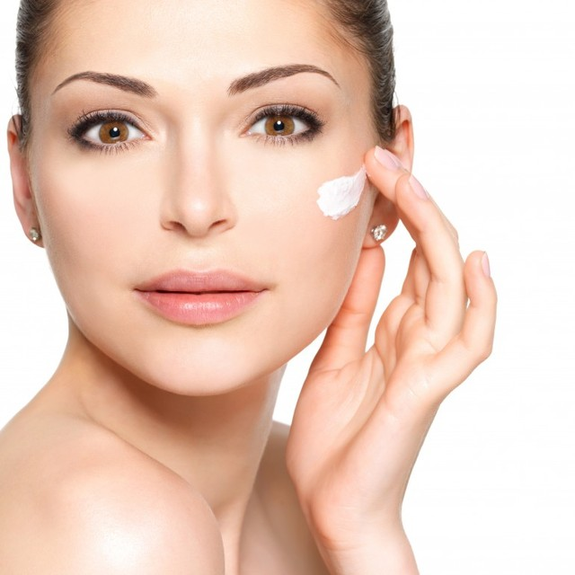 顔筋マッサージはおすすめしない!たるみ防止のはずが逆効果に