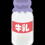 牛乳を飲んでも下痢しない飲み方・方法!原因と対処法
