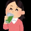 aojiru_woman