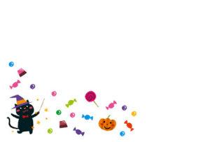【10月】風物詩・季語・時候の挨拶一覧!目上の人や友人への使い分けの文例