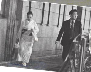 中村橋之助の不倫相手の芸妓「市さよ(画像あり)」はタレントとしてメディアにも出ていた美女!