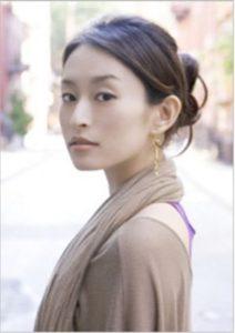 島袋寛子と早乙女友貴が婚約を発表!早乙女太一の弟!コメント全文あり