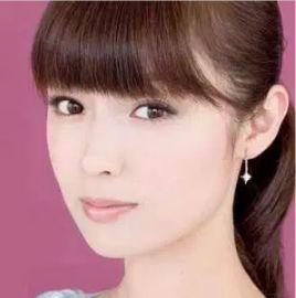 【深田恭子が結婚報告?】ツイッターでつぶやく!ニセなりすまし