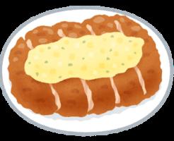 food_chicken_nanban