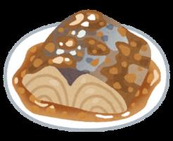 food_saba_misoni