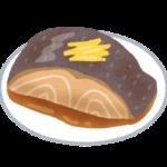 さんまの甘露煮!得する人損する人の【ウル得マン】で紹介されたレシピ!