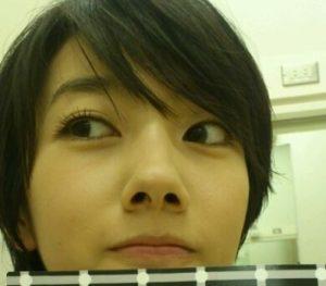 波瑠(はる)の熱愛彼氏は坂口健太郎?鼻が変・整形でかわいくない?本名やすっぴん画像もあり!