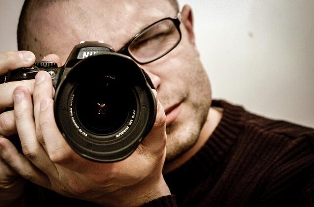 【カメラや写真を嫌がる人の心理・理由】カメラや写真が嫌いな人はなぜ?