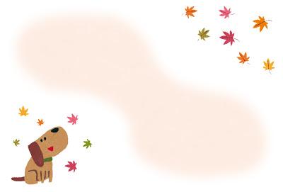 【11月】風物詩・季語・時候の挨拶一覧!目上の人や友人への使い分けの文例
