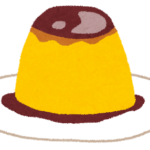 【30秒後に絶対見られるTV】のプリンのフレンチトーストのレシピ!作り方!