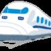 新幹線のグリーン車を安く乗る方法!料金抑えて旅先で贅沢しちゃおう!
