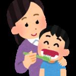 【正しい歯磨き・うがいの仕方】口臭・虫歯予防には時間やタイミングが重要!