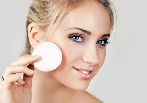 化粧崩れの原因と防止方法!夏のひどい崩れもこれで安心