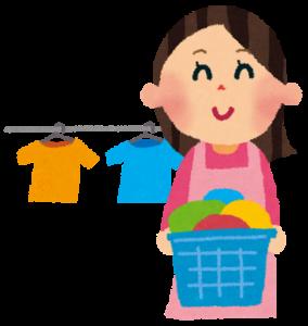 【洗濯機の掃除方法】洗濯槽のカビや汚れの取り方や臭い原因も酸素系漂白剤で退治!