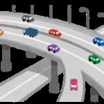 【高速道路】行き過ぎた・通り過ぎた場合の無料の対処法!