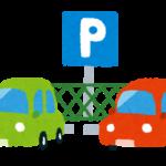 【錆び防止】車を長持ちさせるには駐車場が大事だった!!