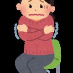 【多い脇汗】止めるには?臭い原因と止める方法・対策7選!