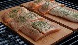 【魚焼きグリルの掃除方法6選】網・受け皿の焦げ付きを簡単に落とす