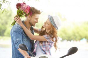 【男と女の違いまとめ】考え方や恋愛、仕事など10選
