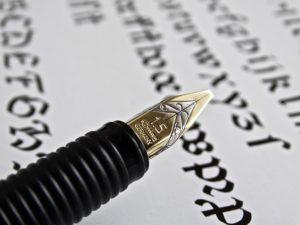 お礼状(お礼の手紙)の書き方と例文!ビジネスシーンでも利用可能
