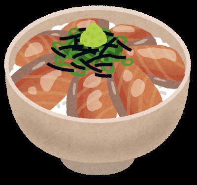 さんまの蒲焼き丼・ひつまぶし風!得する人損する人の【ウル得マン】で紹介されたレシピ!