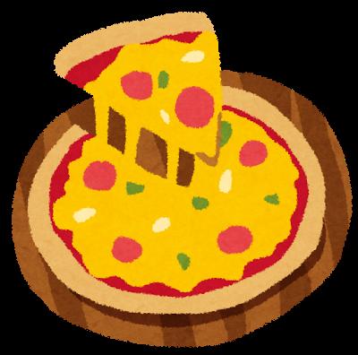 ピザ風焼き豆腐!得する人損する人の【家事えもん】で紹介されたレシピ!