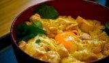炭酸水と卵とマグカップで親子丼!得する人損する人の【タマミちゃん】で紹介されたレシピ!