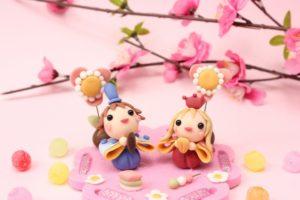 【3月といえば】風物詩・時候の挨拶文例・季語一覧