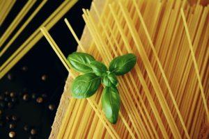 パスタ・スパゲティの吹きこぼれ防止5つの方法