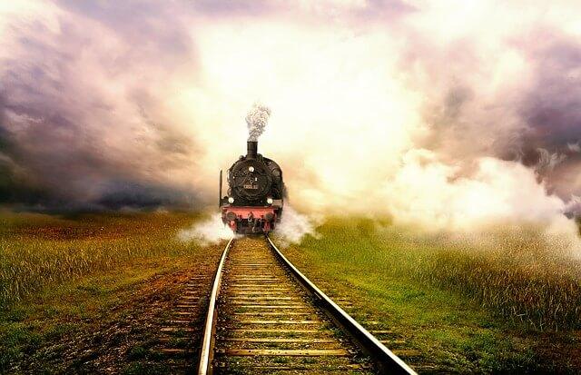 お金がない時に電車に乗る方法【裏ワザ】